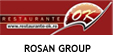Rosan Group